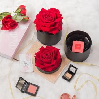 Blossom Box - Valentine